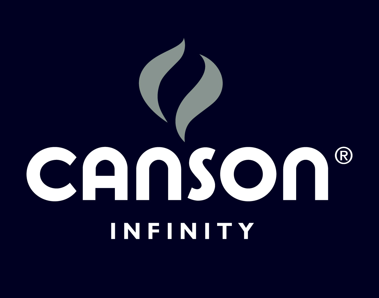 Logo Canson Infinity