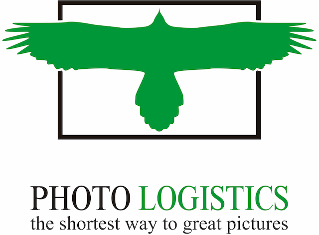PhotoLogistics_logotipo