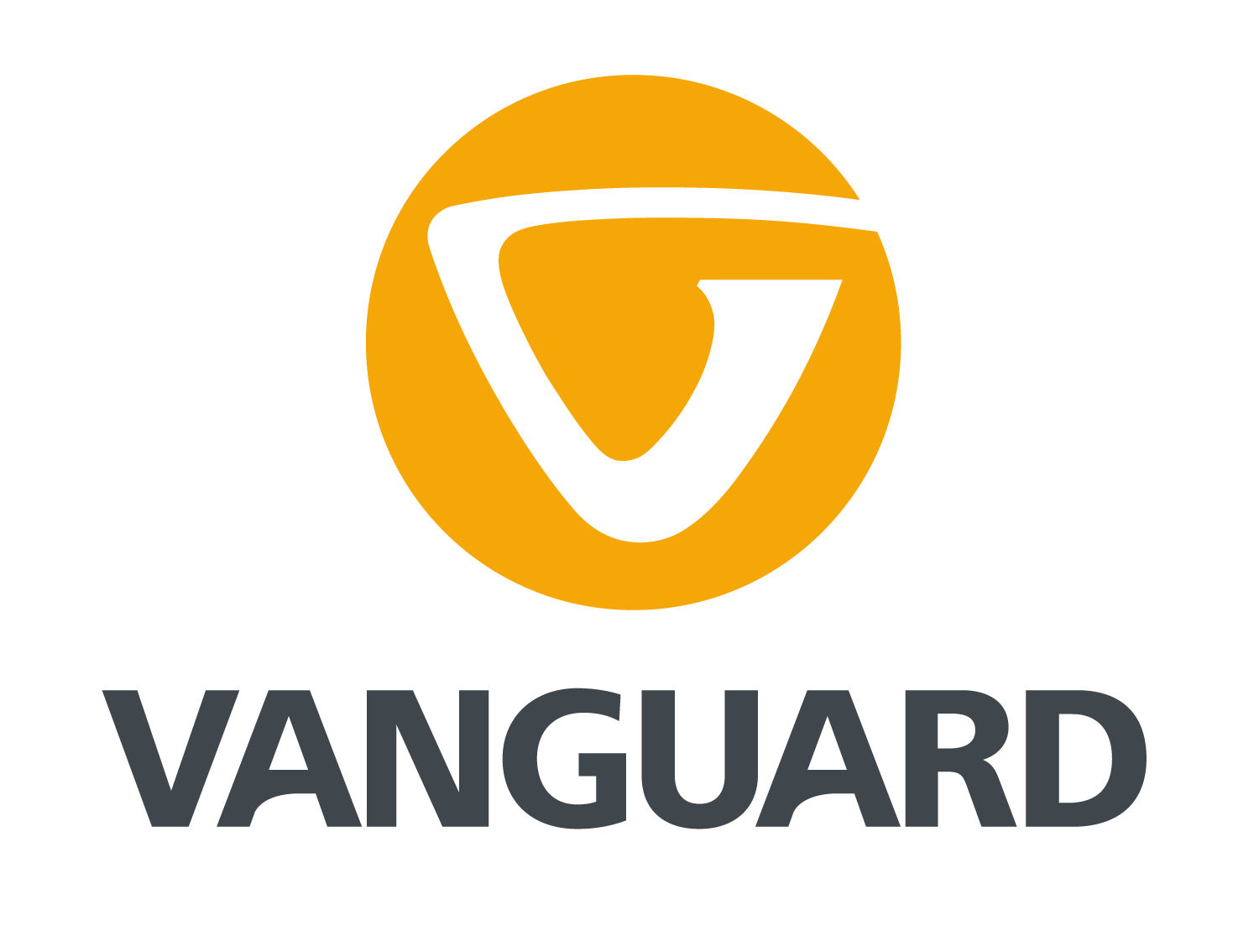 Vanguard_Logo_Stacked_Primary