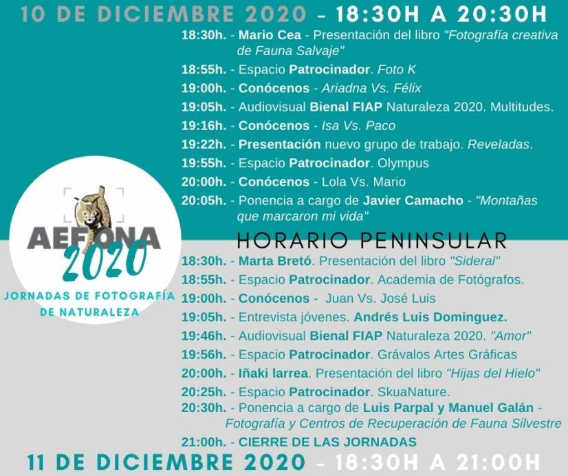 aefona-2020-carteljornadas-facebook-copia-1